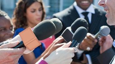 How Does the Media Influence Politics?