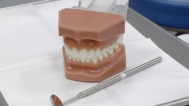 Does Medicaid Cover Dentures?