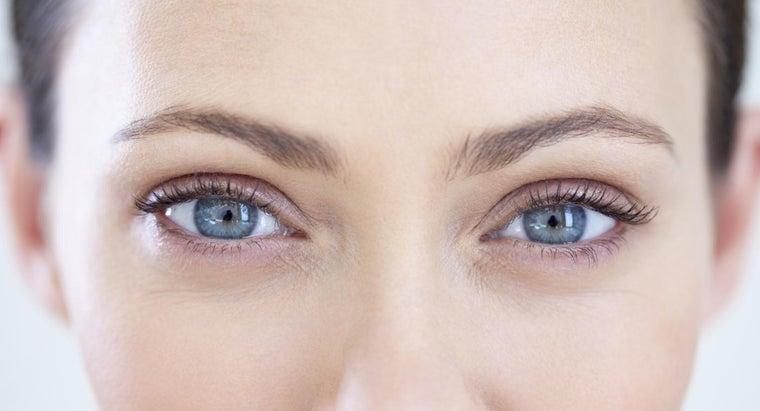medicaid-cover-eye-exams