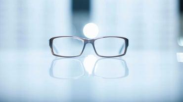 Does Medicaid Cover Eyeglasses?