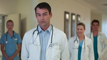What Medical Doctor Specialties Require the Most and Least Training?