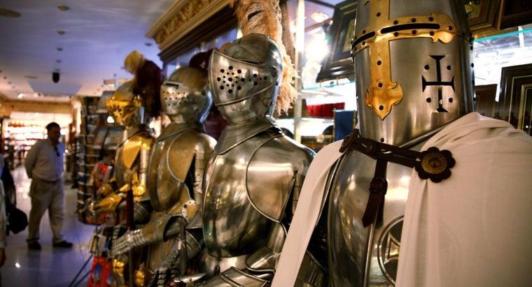 medieval-mean
