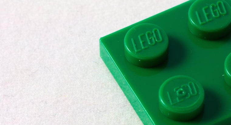mega-bloks-compatible-lego-blocks