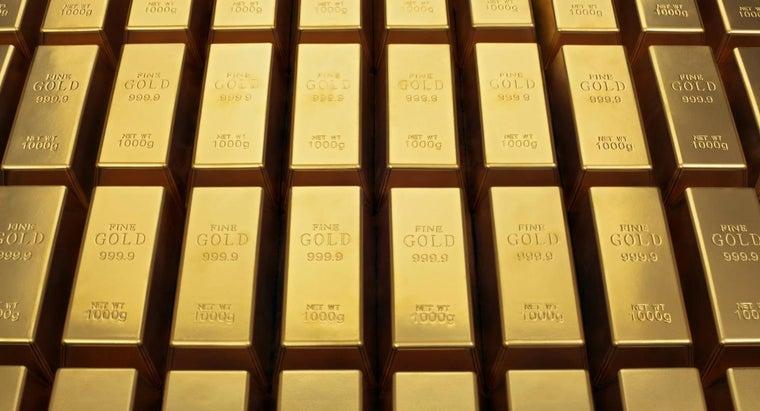 melt-down-gold