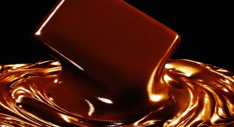 melting-point-chocolate