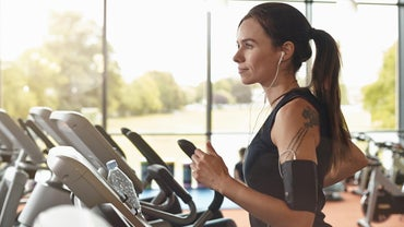 What Membership Options Are Available at LA Fitness?