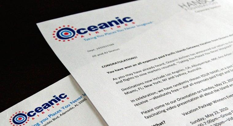 memo-letterhead