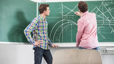 What Is Mensuration in Mathematics?