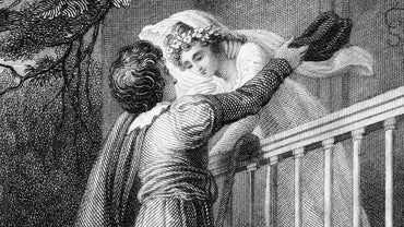 "Why Does Mercutio Say ""A Plague O' Both Your Houses""?"