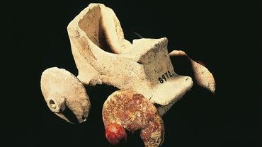 Why Was the Wheel so Important to Mesopotamia?