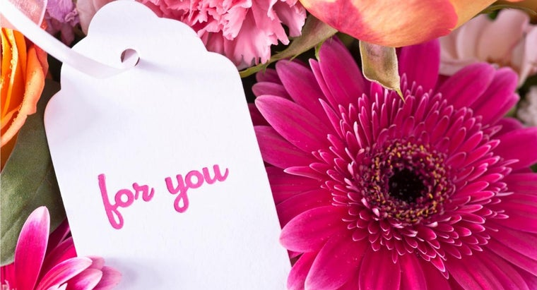 messages-write-sympathy-card
