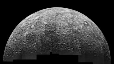 What Is the Most Metal-Rich Terrestrial Planet?