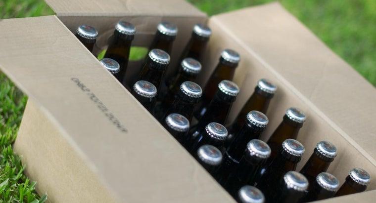 method-sanitizing-beer-bottles