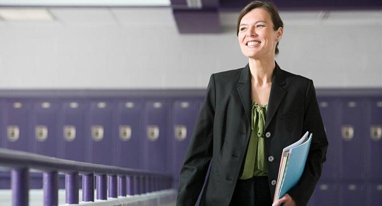 methods-writing-student-letter-principal