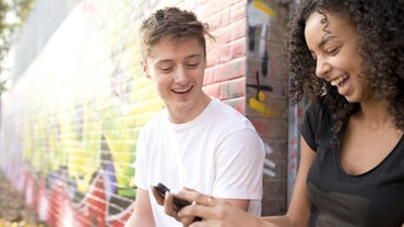Are There Metro PCS Cell Phone Plans for Teenagers?