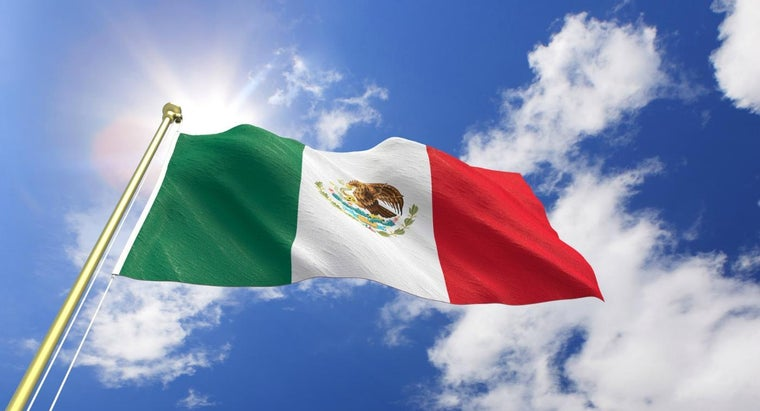 mexican-cession