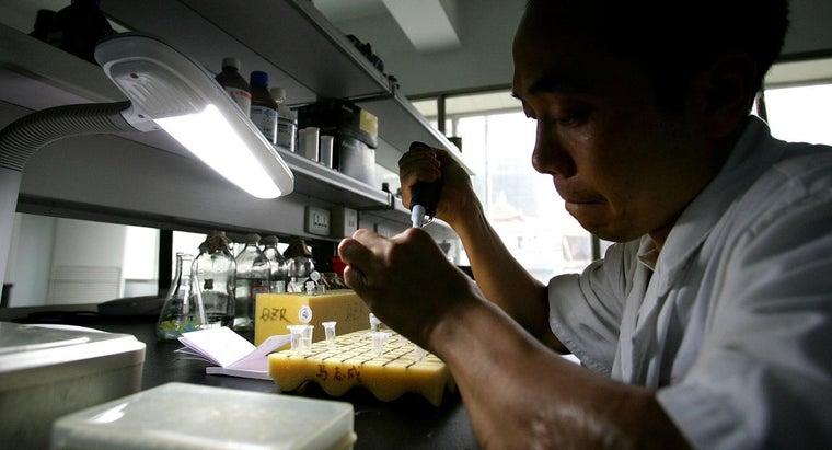 microbial-antagonism