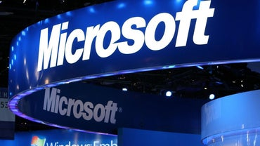 What Is Microsoft Corporation's Vision Statement?