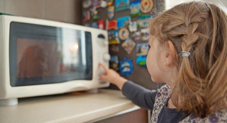 microwave-originally-mistake