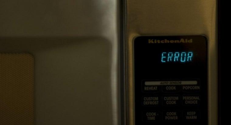 microwave-sensor-cooking-work