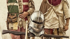 Why Was the Middle Ages Also Called the Dark Ages?