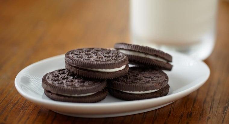 middle-oreo-made