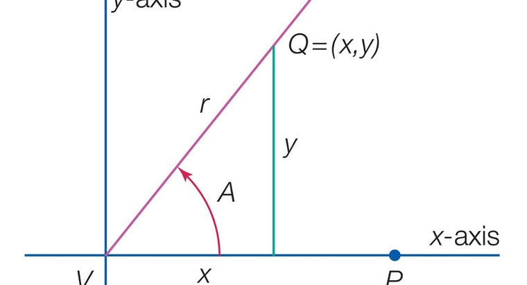 midline-theorem