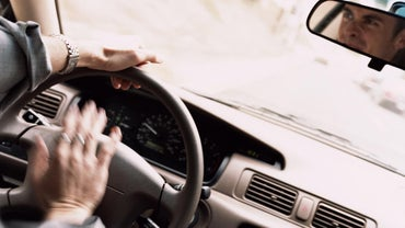 Why Might a Car Horn Not Work?