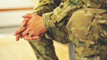 What Is the Military Draft Cut-Off Age?