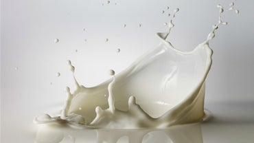 Is Milk Good for Your Hair?