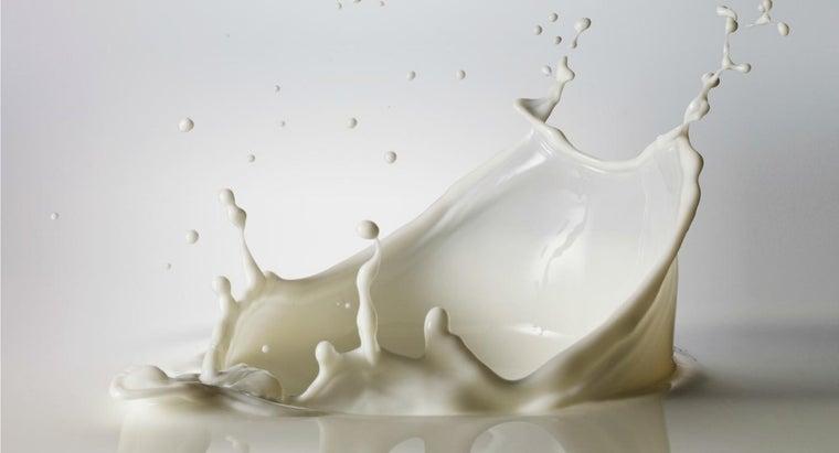 milk-good-hair