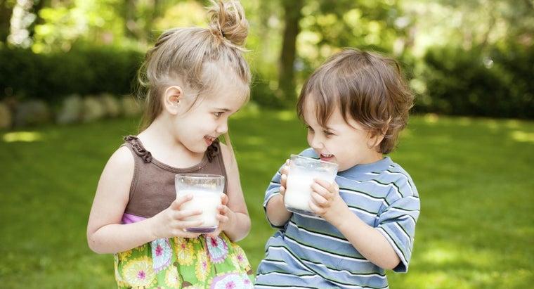 milk-pure-substance