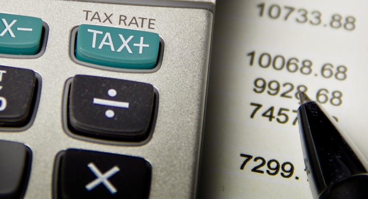 minimum-income-requirement-file-taxes