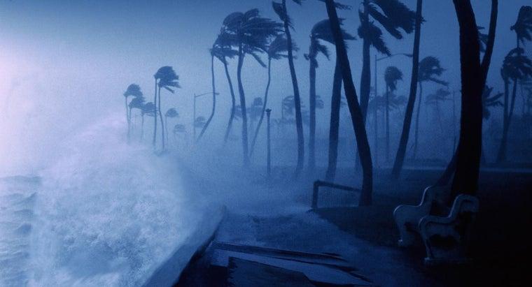 minimum-speed-hurricane-winds
