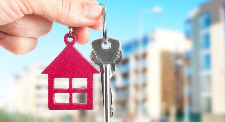 minimum-upkeep-landlord-must-rental-georgia
