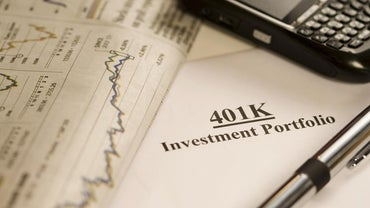 What Is the Minimum Withdrawal From a 401k?