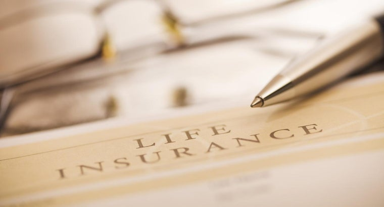 minnesota-based-life-insurance-companies