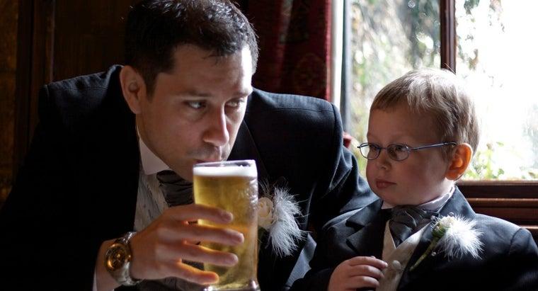 minors-allowed-sit-bar
