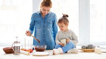 What Is the Minute Menu Food Program?