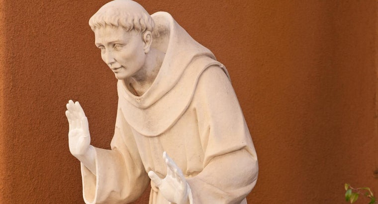miracles-did-saint-francis-assisi-perform