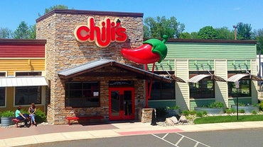 What Is the Mission Statement of Chili's Restaurant?