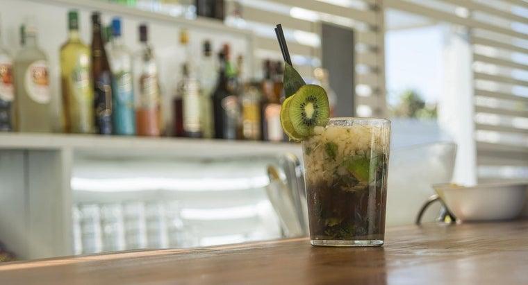 mixed-drink-recipes-using-kiwi