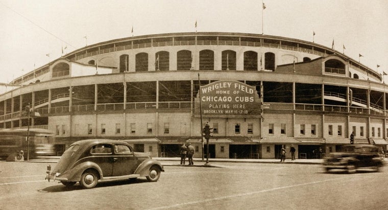 mlb-stadiums-oldest