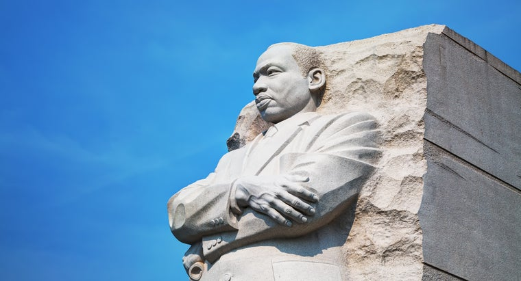 celebrate-black-history-month