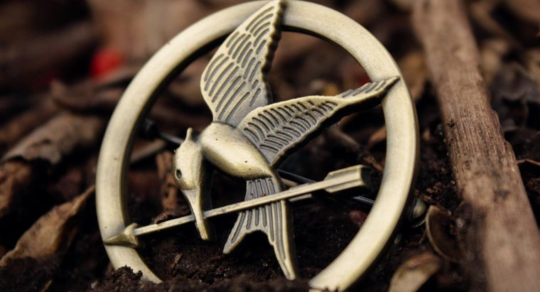 mockingjay-epilogue-say