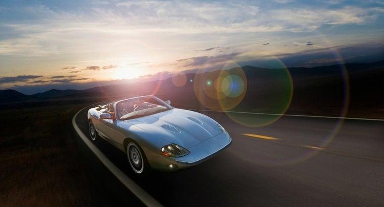 model-car-fastest-loudest