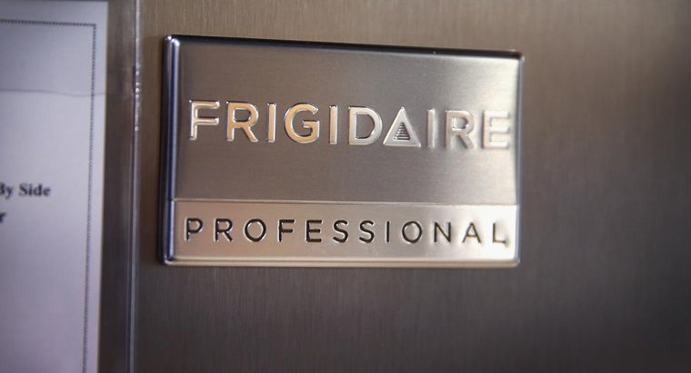model-number-frigidaire-stove