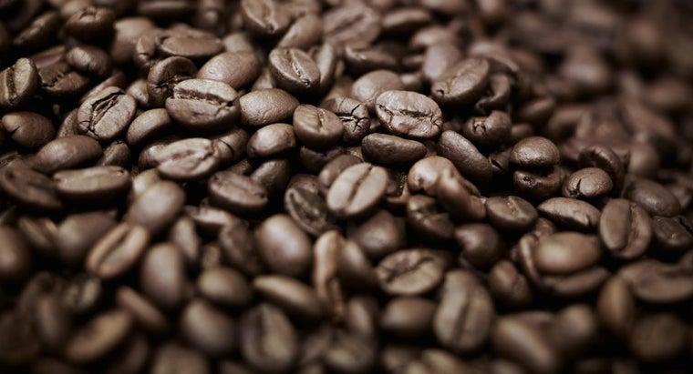 molar-mass-caffeine