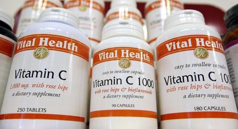 molar-mass-vitamin-c