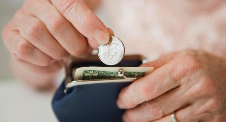 monetary-coin